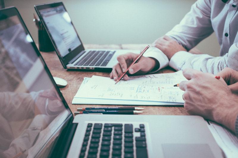 trabajando-seo-social-estrategico