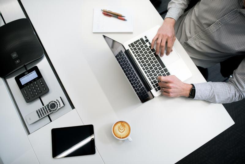 directorios web y buscadores web