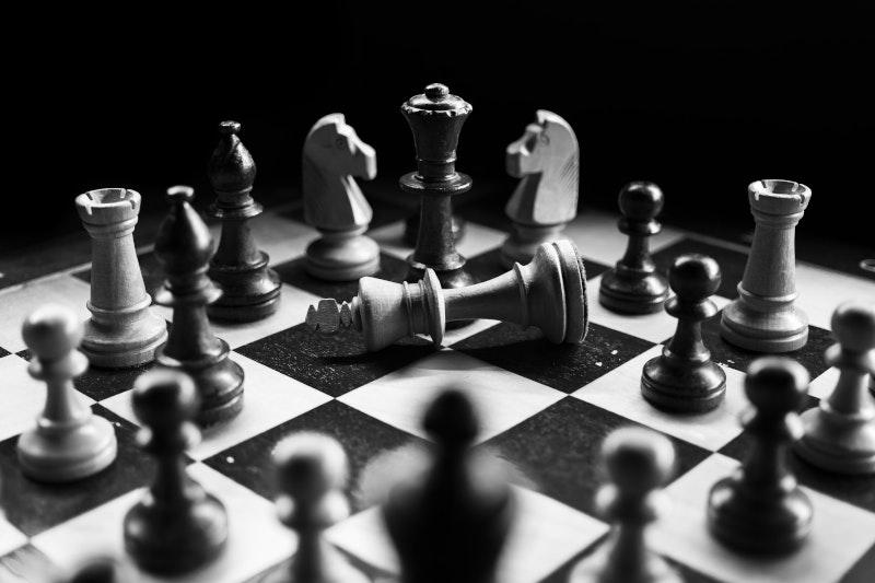 estrategias seo de enlaces internos
