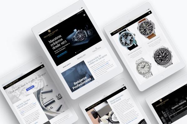 diseno-web-relojeria-cester-tablet