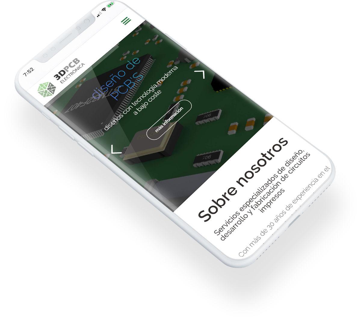 pagina-web-landing-onepage