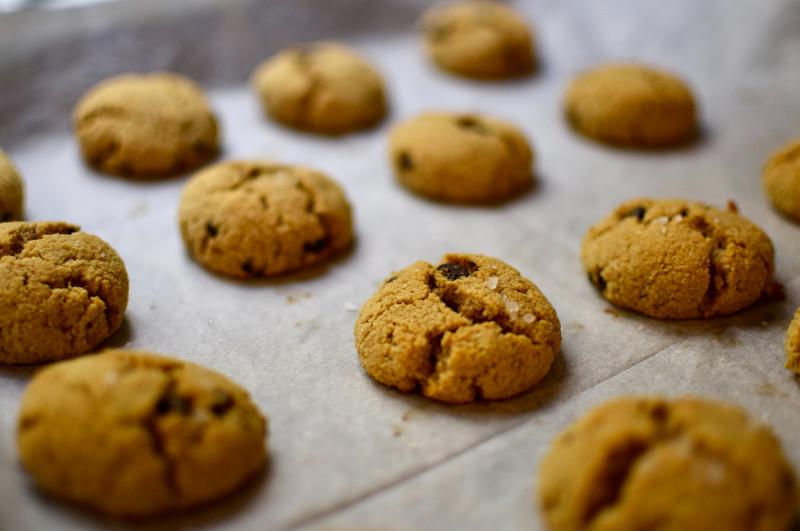 Cómo habilitar el aviso obligatorio de cookies en WordPress