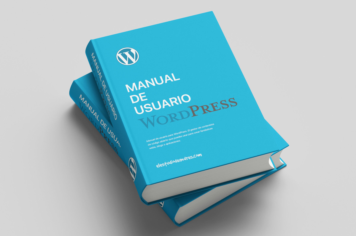 manual de uso de wordpress
