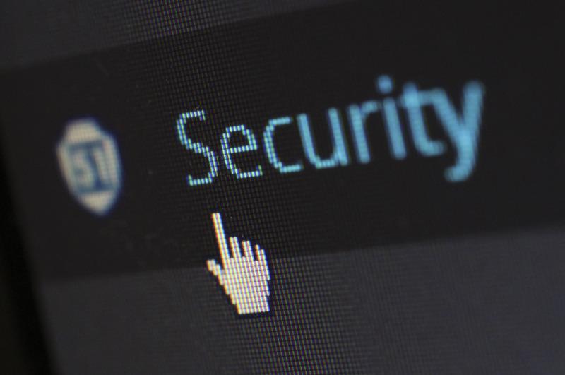 diseno-web-seguridad